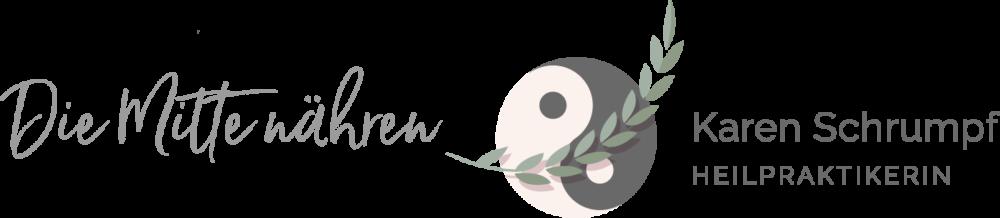 Qi Gong – Ruhe und Bewegung
